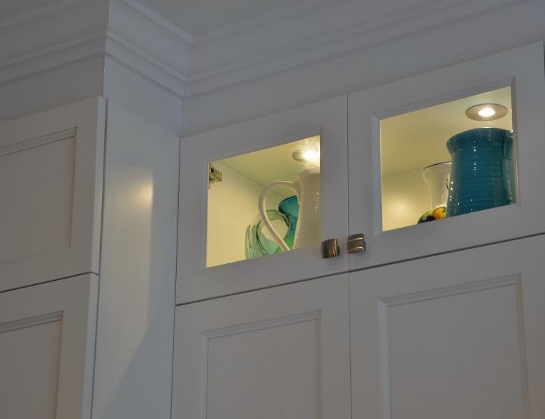 Projet 1 nathalie girard designer for Projet 3d salle de bain